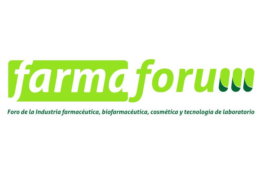 FARMAFORUM 2020 Pospuesto