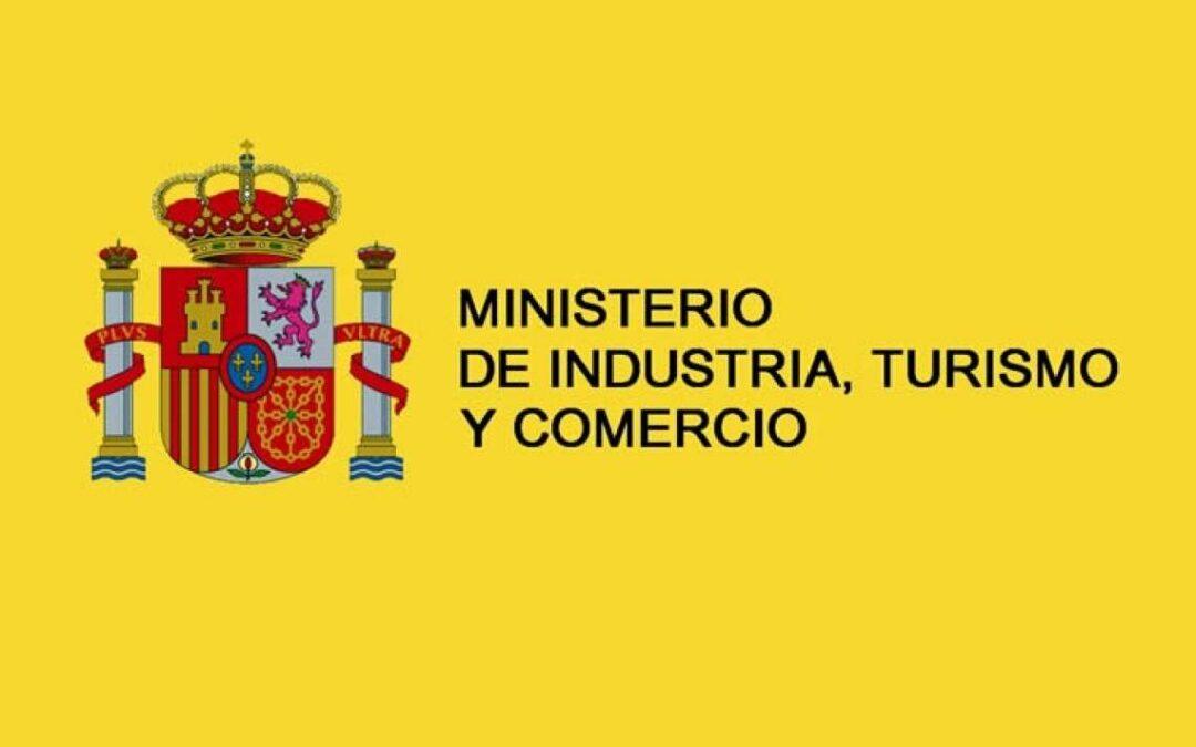 MDV WELDING,         Empresa Registrada como Instaladora y Reparadora de Equipos a Presión